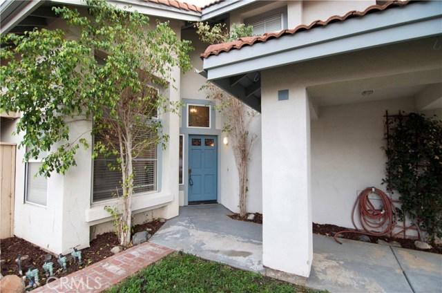 39562 Ridgecrest Street Murrieta, CA 92563 - MLS #: SW18292562