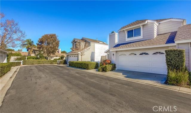 22 Amberleaf, Irvine, CA 92614 Photo 36