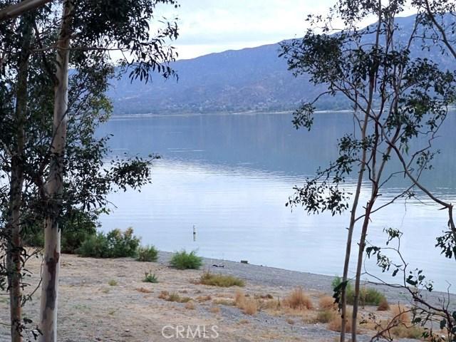 4900 Lakeshore Drive Lake Elsinore, CA 92530 - MLS #: IG17260528