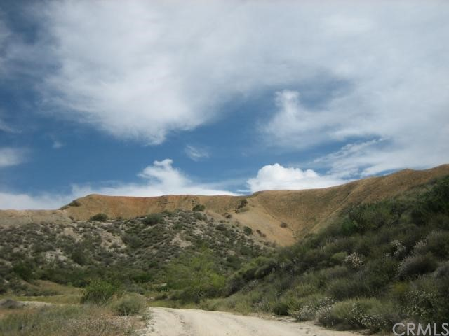 Additional photo for property listing at 0 Victor Street  Banning, California 92220 United States