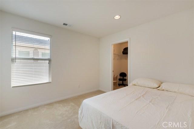 7109 Logsdon Drive Eastvale, CA 92880 - MLS #: PW17213067