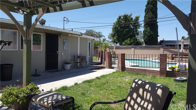 11231 Anabel Avenue, Garden Grove, CA, 92843
