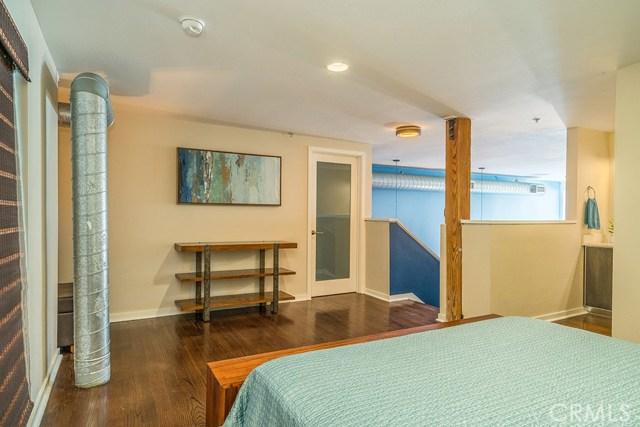 4215 Glencoe Avenue Unit 103 Marina Del Rey, CA 90292 - MLS #: SB17273174