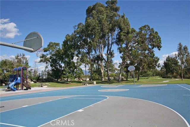 22916 Avenue Valley Verde 7, Laguna Hills CA: http://media.crmls.org/medias/3711aff9-418b-46ef-a29b-15fecf672e0f.jpg