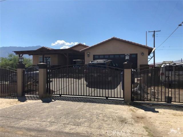 16465 Via el Rancho, Desert Hot Springs CA: http://media.crmls.org/medias/3711c4d7-50e8-4370-9ae7-d0131f9629fa.jpg