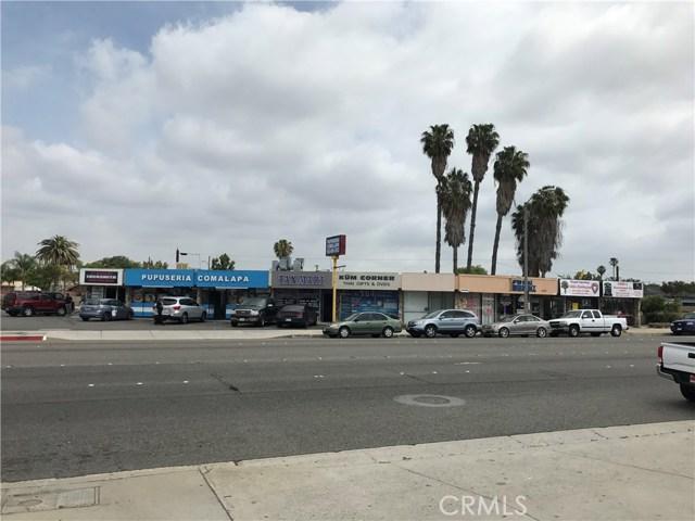 零售 为 销售 在 9423 Alondra Boulevard Bellflower, 加利福尼亚州 90706 美国