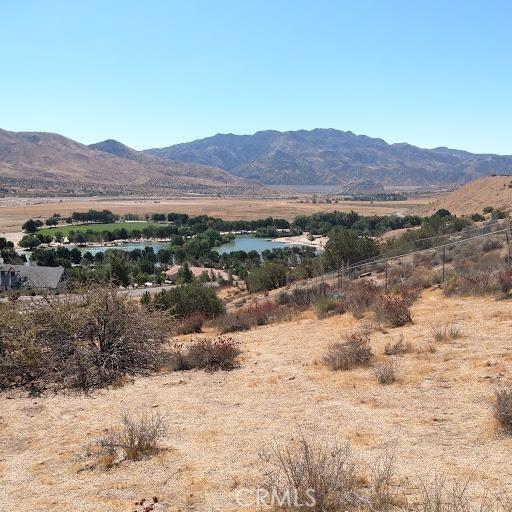 0 Ranchero Road, Hesperia, CA, 92345