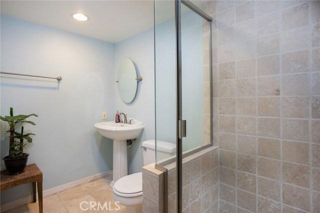 3159 W Lanerose Dr, Anaheim, CA 92804 Photo 7