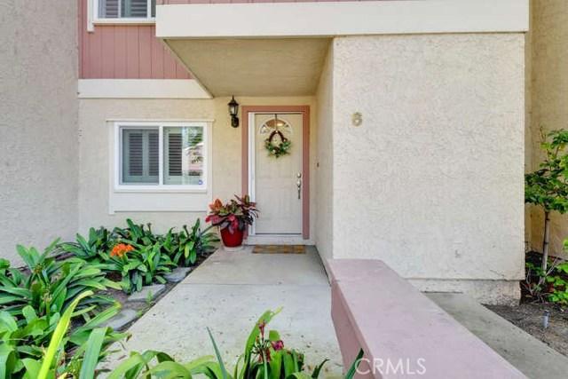 6 Snowberry, Irvine, CA 92604 Photo 20