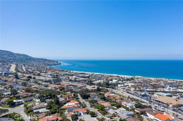 129 Paseo De Las Delicias, Redondo Beach, CA 90277 photo 4