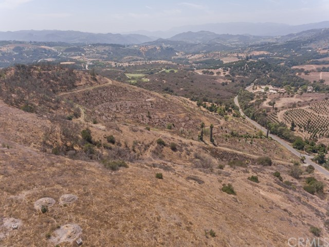 0 Terreno, Temecula, CA  Photo 27