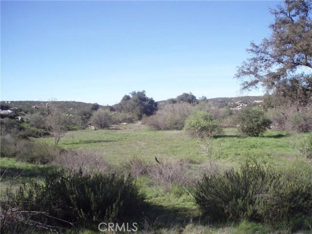 0 Avenida Sierra Rojo Road, Sage CA: http://media.crmls.org/medias/37169b52-93bd-4162-89a2-e963a308223a.jpg