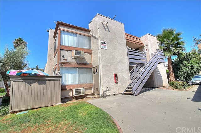212 S Kraemer Boulev 615 , CA 92870 is listed for sale as MLS Listing PW18201376