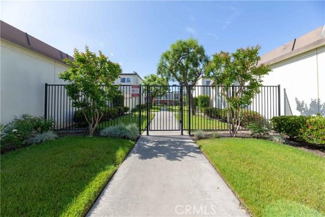 1950 W Glenoaks Av, Anaheim, CA 92801 Photo 36