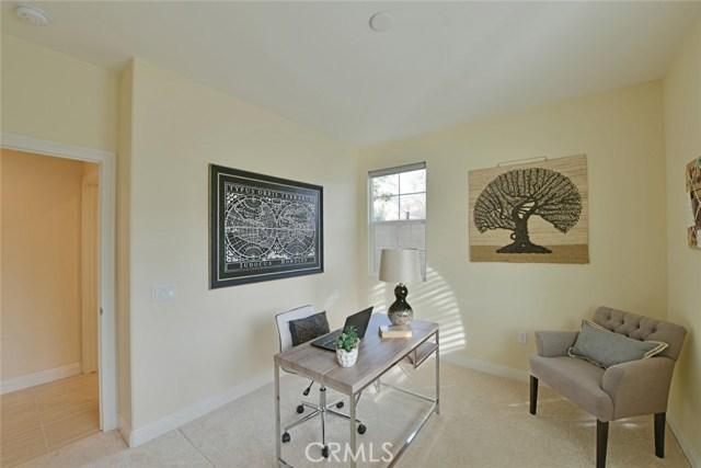 117 Prospect, Irvine, CA 92618 Photo 45
