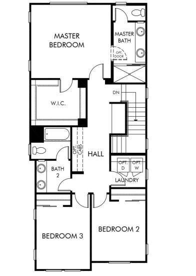 35458 Marabella Court Winchester, CA 92596 - MLS #: IV17186003
