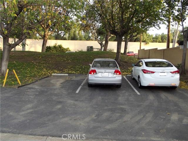 4001 E Bunker Hill Pl, Anaheim, CA 92807 Photo 24