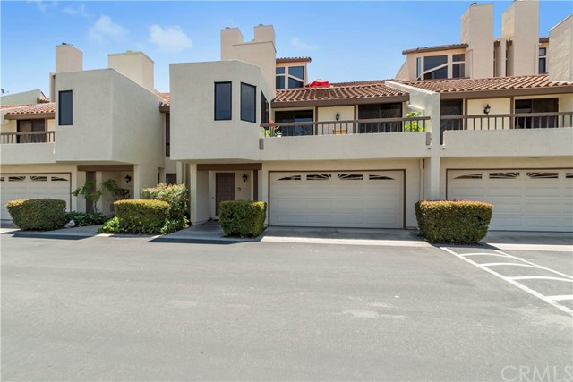 Photo of 27876 Finisterra #116, Mission Viejo, CA 92692