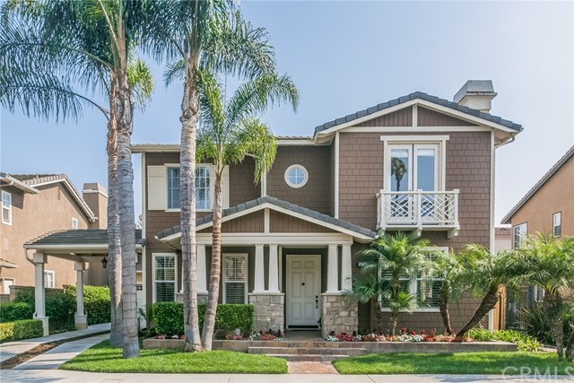 5252  Chadwick Drive, Huntington Harbor, California