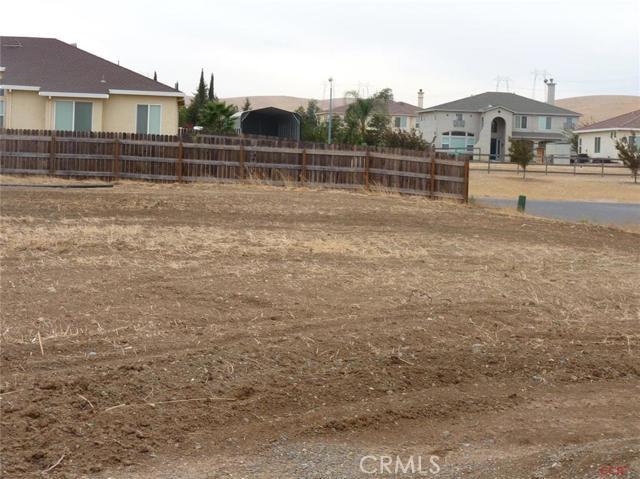 Real Estate for Sale, ListingId: 36534255, Los Banos,CA93635