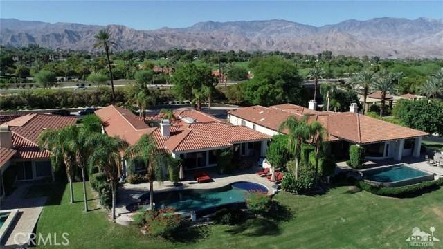 104 Loch Lomond Road, Rancho Mirage CA: http://media.crmls.org/medias/371ee0ed-f7d6-4bbd-8432-e676ca845a9d.jpg
