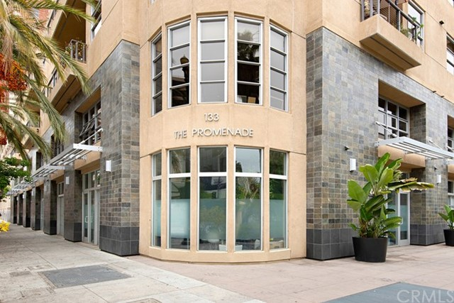 133 The Promenade 103  Long Beach CA 90802