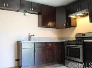 Single Family for Sale at 7805 Elmwood Road San Bernardino, California 92410 United States