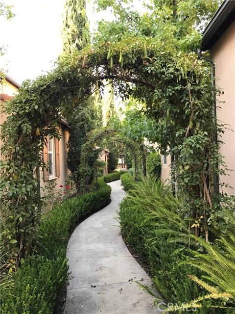 96 Great Lawn, Irvine, CA 92620 Photo 2