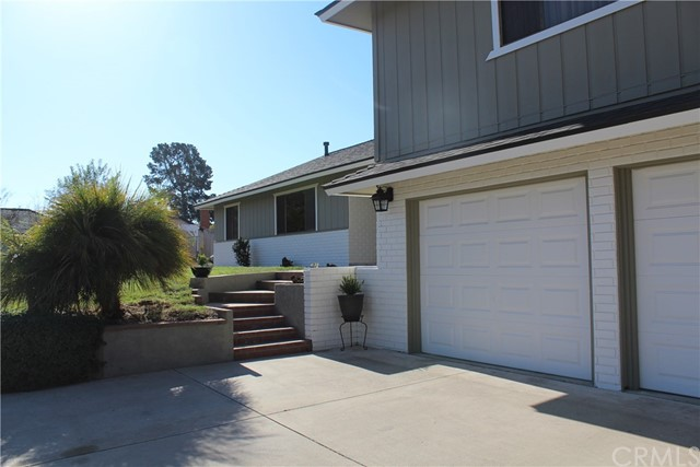 102 El Cerrito Drive Nipomo, CA 93444 - MLS #: PI18239987