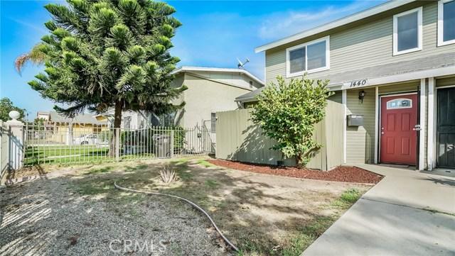 1440 Linden Avenue, Long Beach CA: http://media.crmls.org/medias/37244e74-5a21-44c3-8742-e6df53a79816.jpg