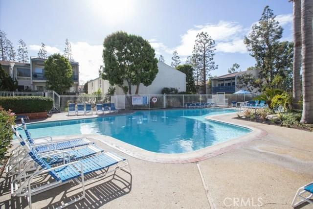 802 Camino Real 201, Redondo Beach, CA 90277