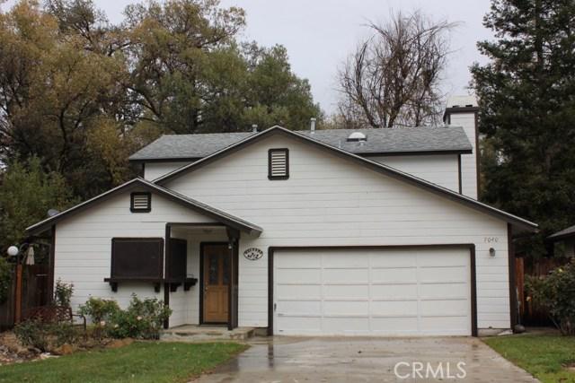 7040  Los Arboles Avenue, one of homes for sale in Atascadero