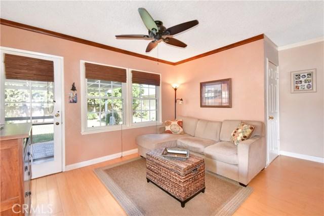 3443 Heather Rd, Long Beach, CA 90808 Photo 30