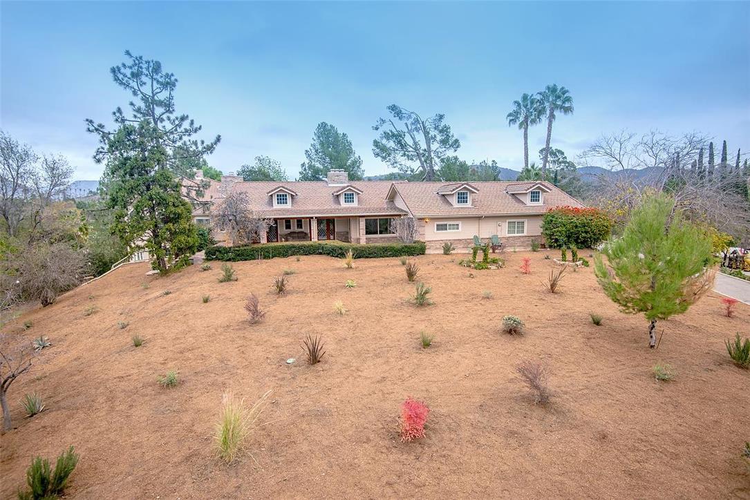 Real Estate for Sale, ListingId: 37242711, Shadow Hills,CA91040