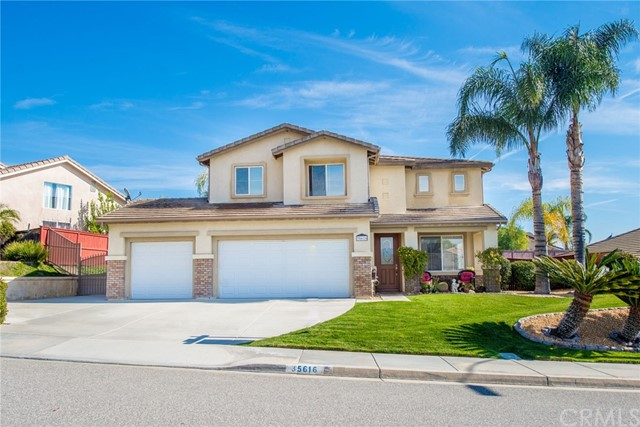 Property for sale at 35616 Country Park Drive, Wildomar,  CA 92595