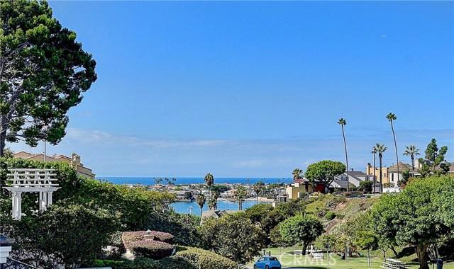 418 Carnation Avenue Corona del Mar, CA 92625