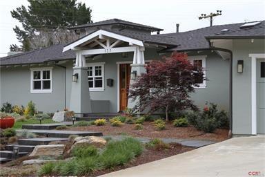 Property for sale at 137 Fel Mar Drive, San Luis Obispo,  CA 93405