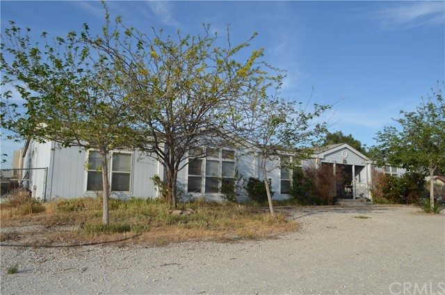 29580 Rhonda Lane Nuevo/Lakeview, CA 92567 is listed for sale as MLS Listing SW18094020