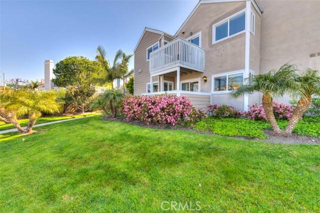 34004  Selva Rd., Monarch Beach, California