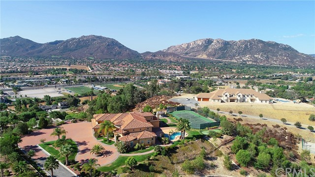 30757 JEDEDIAH SMITH ROAD, TEMECULA, CA 92592  Photo 3