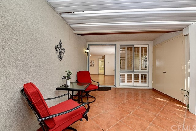 158 Avenida Majorca, Laguna Woods CA: http://media.crmls.org/medias/372ba074-2d0b-4a14-97da-42d2b99f227c.jpg