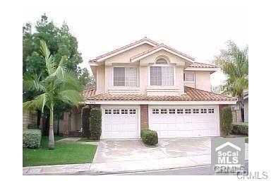 Single Family Home for Rent at 1934 Lexington Drive Fullerton, California 92835 United States