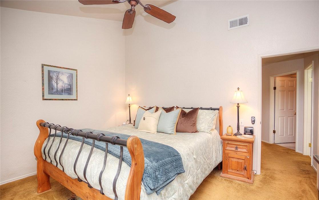 27461 Sereno Mission Viejo, CA 92691 - MLS #: OC17250304