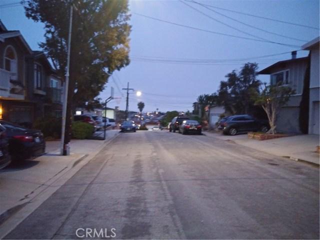 1211 20th St, Hermosa Beach, CA 90254 photo 25