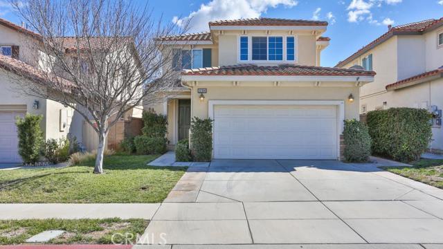 Real Estate for Sale, ListingId: 37149037, Lake Elsinore,CA92532