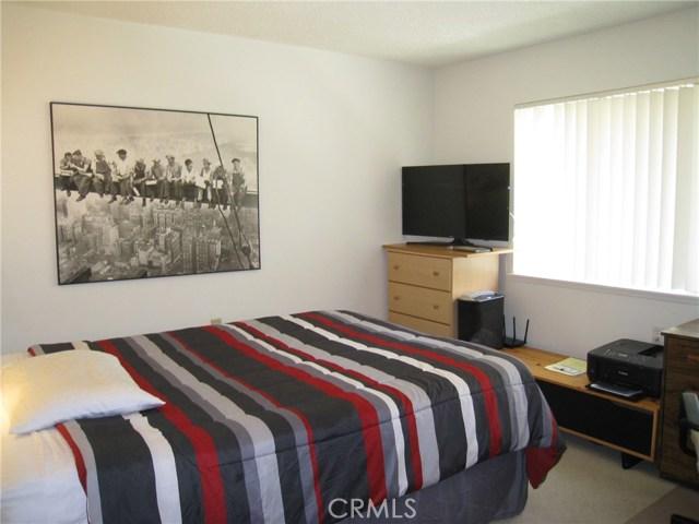 214 Avenida Majorca Unit Q Laguna Woods, CA 92637 - MLS #: OC18195978