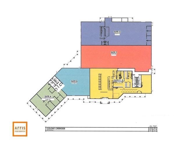6907 El Camino Real Unit Suite F Atascadero, CA 93422 - MLS #: NS18151684