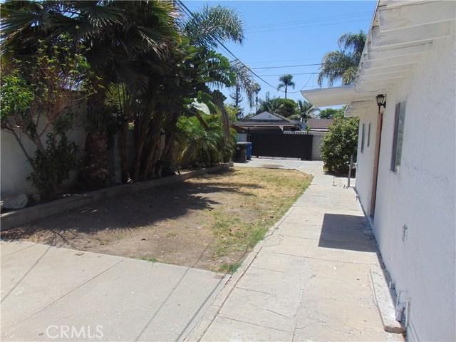 1005 Maple Street, Inglewood CA: http://media.crmls.org/medias/373341ca-702a-4505-b283-38834114dbaa.jpg