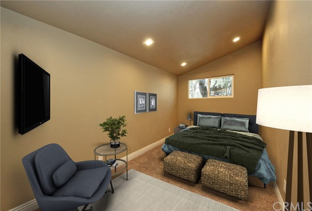 2037 Mojave Scenic Drive, Wrightwood CA: http://media.crmls.org/medias/37357c1d-a816-441e-b877-31ce3a96e3f9.jpg