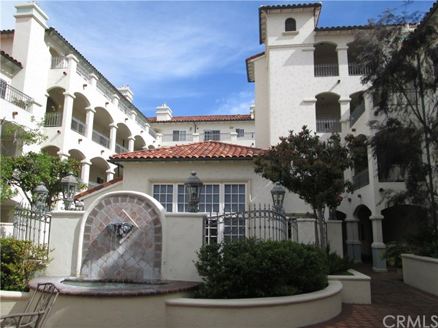 1901 E Ocean Boulevard 206  Long Beach CA 90802